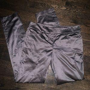 BCBG pants size 4